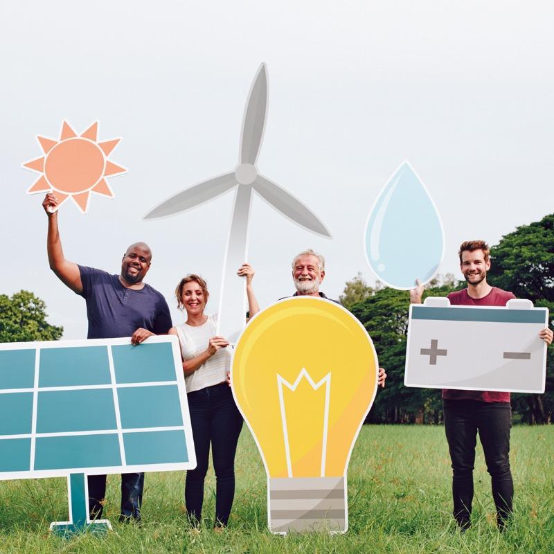 header_mobiel_energievanutrecht