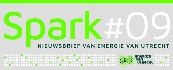 Energie van Utrecht email header-9