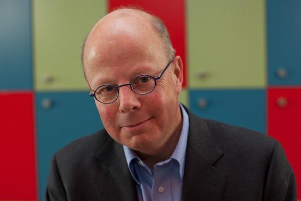 Willem van Oppen website