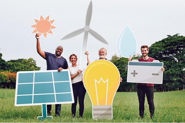 header_energie-van-utrechtwebsite