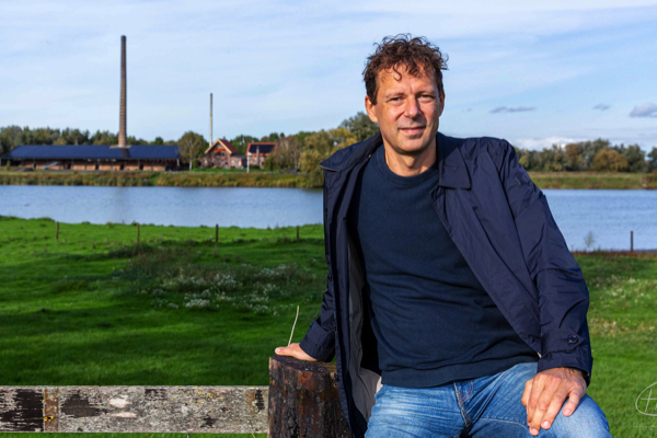 Piet Hein Speel website