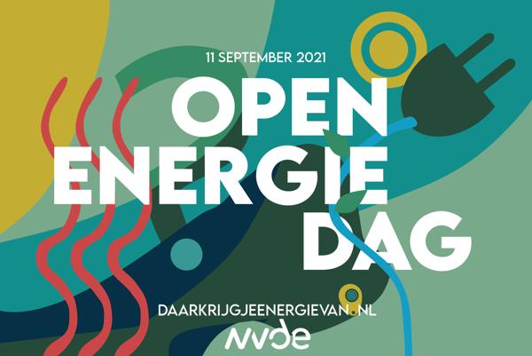 Open Energiedag